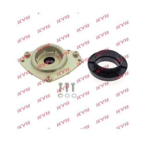 Zestaw naprawczy, mocowanie amortyzatora KYB SM1802, SM1802