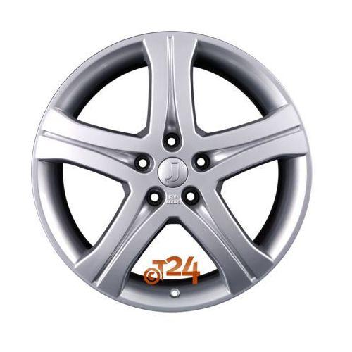 Felga aluminiowa Rondell 46 17 8 5x127 - Kup dziś, zapłać za 30 dni