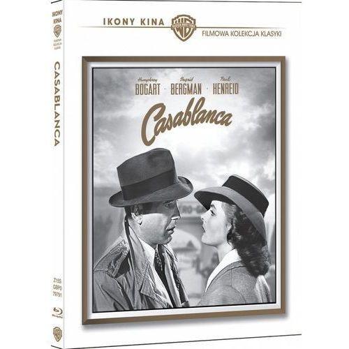 Kotka na gorącym blaszanym dachu (Blu-Ray) - Richard Brooks DARMOWA DOSTAWA KIOSK RUCHU (7321999340391)
