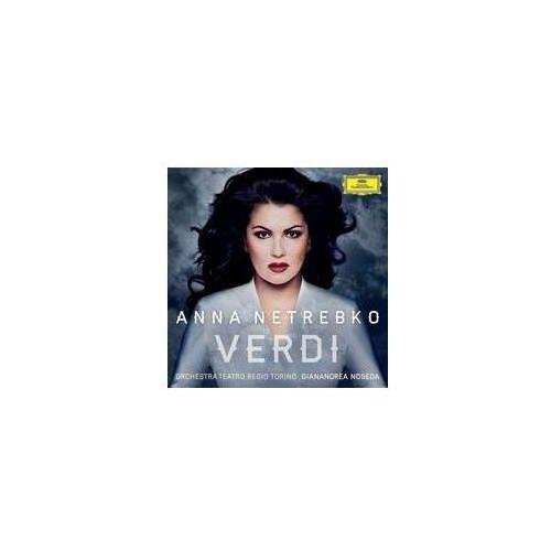 Verdi (0028947910527)