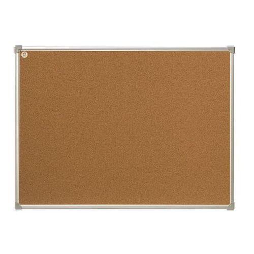 2x3 Tablica korkowa ecoboards 120x80 80x120 cm (5907636702757)