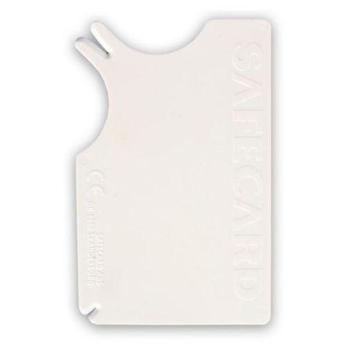 karta kredytowa do usuwania kleszczy, żądeł, drzazg marki Trixie