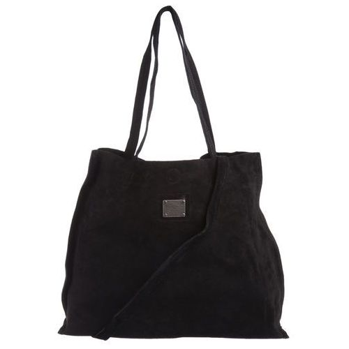 Pepe jeans  moon handbag czarny uni (8434341907568)