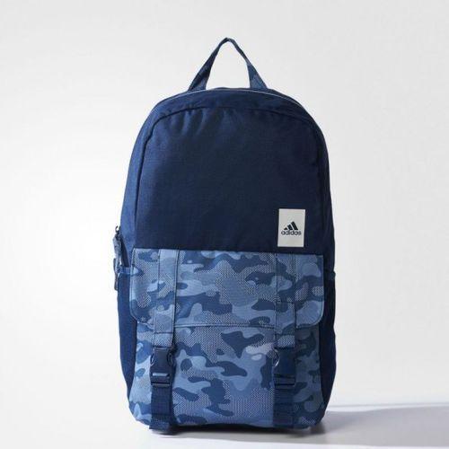 Plecak classic g2 s99852 izimarket.pl marki Adidas