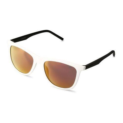 Okulary przeciwsłoneczne uniseks - pld2049s-42 marki Polaroid