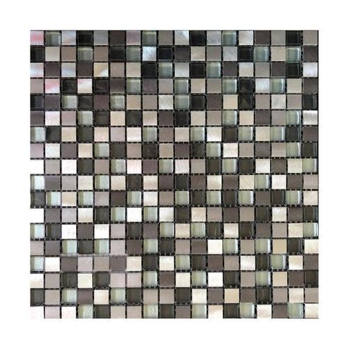 Mozaika jubera 30 x 30 cm marki Iryda