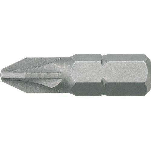 NEO Tools 06-020