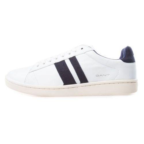 Gant Ace Tenisówki Biały 43 (4050637389708)