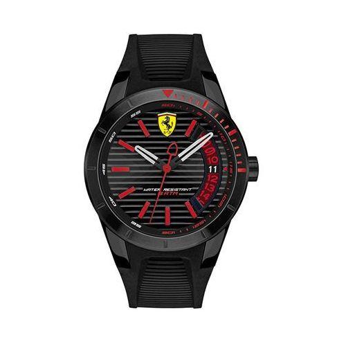 Scuderia Ferrari 0830428 - BEZPŁATNY ODBIÓR: WROCŁAW!