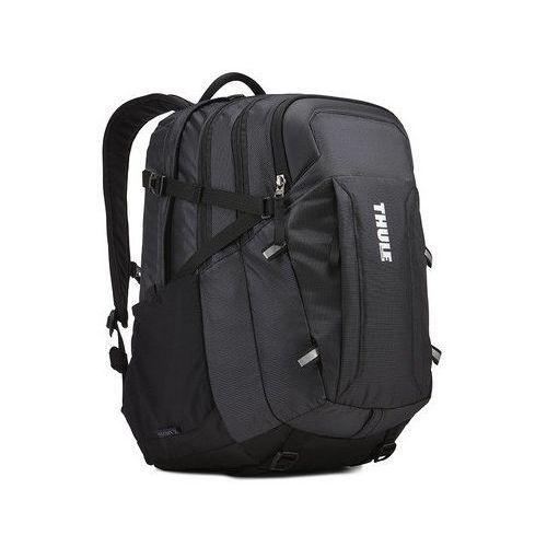 Plecak THULE do notebooka do 15 cali EnRoute Escort 2 (TEED-217) Czarny + DARMOWY TRANSPORT!