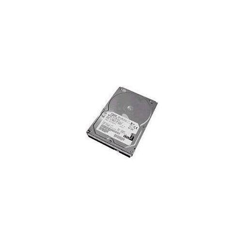 IBM 500GB SATA 500GB SATA dysk twardy