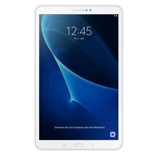 Samsung Galaxy Tab A 10.1 T585 LTE. Najniższe ceny, najlepsze promocje w sklepach, opinie.