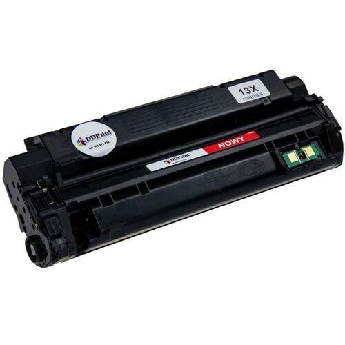 Toner 13x - q2613x do hp laserjet 1300, 1300n - nowy 3,5k - zamiennik marki Dragon