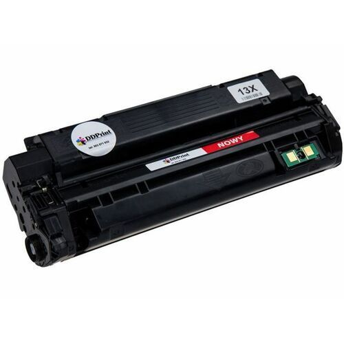 Toner 13X - Q2613X do HP LaserJet 1300, 1300n - NOWY 3,5K - Zamiennik