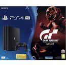 Konsola Sony PlayStation 4 PRO 1TB zdjęcie 19