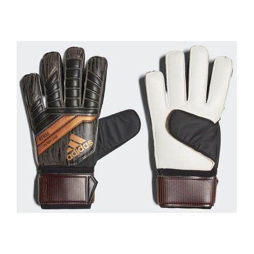 Rękawice bramkarskie predator 18 fingersave replique cf1358 marki Adidas