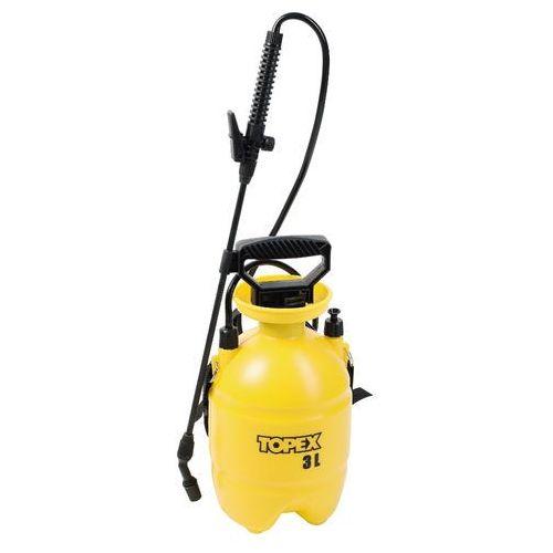 Zraszacz 3 litry 15a504 marki Topex