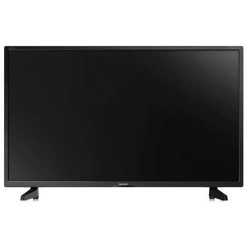 TV LED Sharp LC-32HI3422