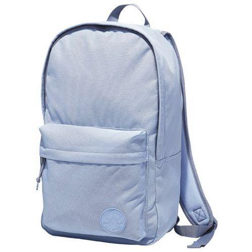 Converse plecak młodzieżowy dmukomorowy 45 cm