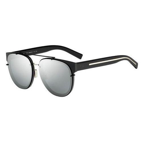 Okulary Słoneczne Dior BLACK TIE 143SA MPZ/T4
