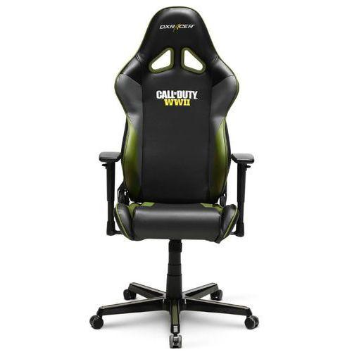 Fotel oh/rz52/nge marki Dxracer