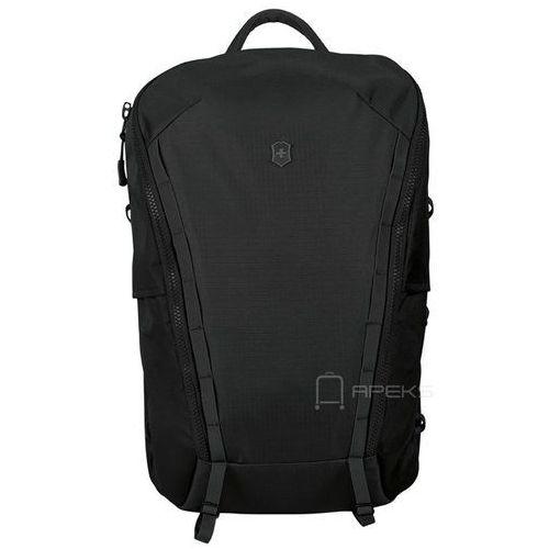 "altmont active everyday laptop backpack black plecak na laptop 15,4"" - black marki Victorinox"