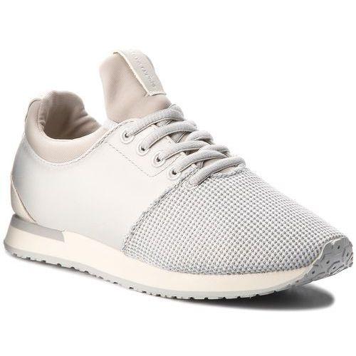 Sneakersy - 802 14473501 601 light grey 910 marki Marc o'polo
