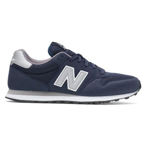 Buty gm500nay, New balance