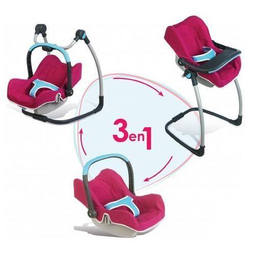 Maxi Cosi Krzesełko do karmienia 3w1