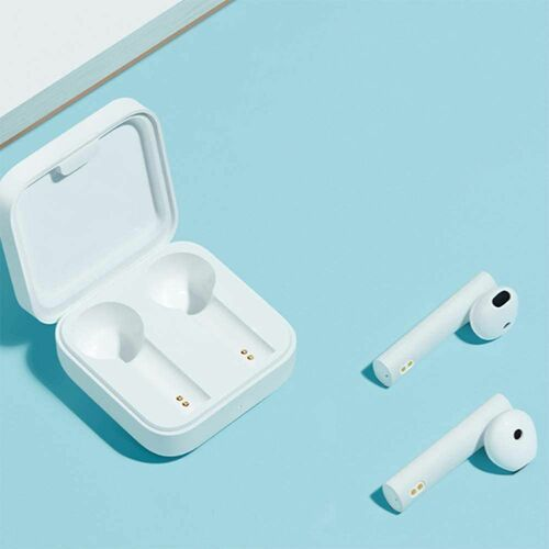 XIAOMI MI AIRDOTS 2 SE WIRELESS EARPHONE WHITE