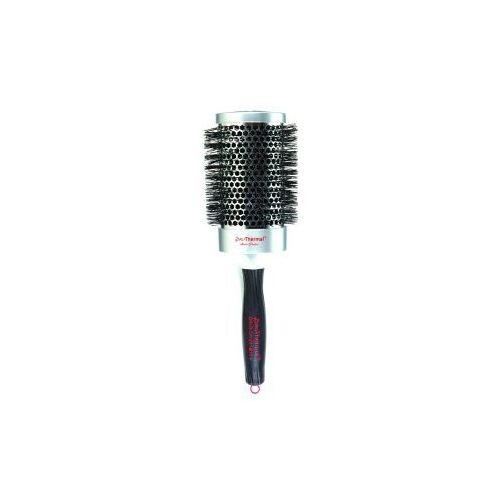 Olivia Garden Pro Thermal T63 85mm, szczotka termiczna z kategorii Akcesoria fryzjerskie