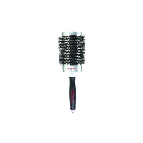 Olivia Garden Pro Thermal T63 85mm, szczotka termiczna