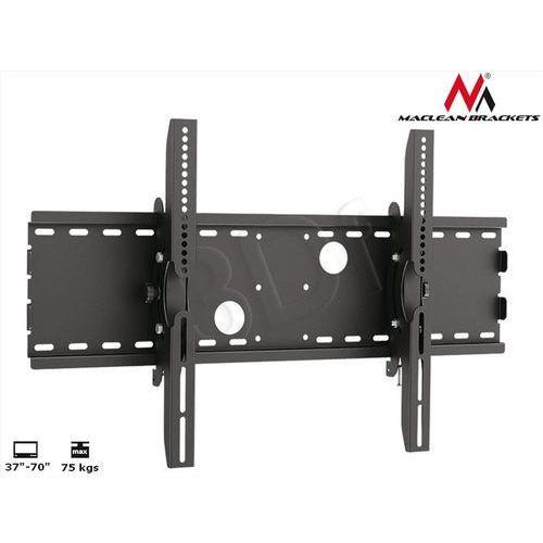 Uchwyt ścienny do telewizora  mc-521 37