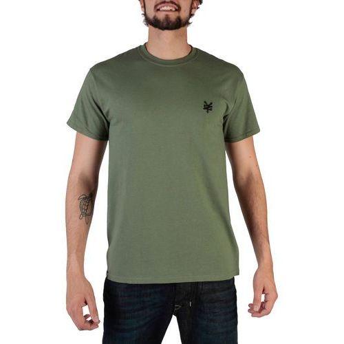 Zoo york T-shirt koszulka męska - rymts066-12