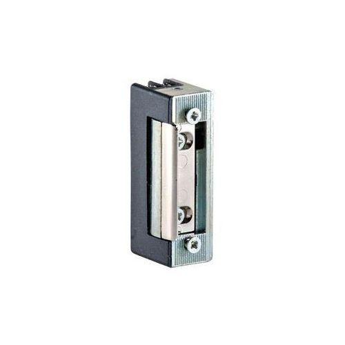 Elektrozaczep symetryczny bez pamięci bez blokady ORNO z kategorii Akcesoria do drzwi