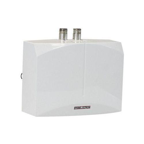 Ogrzewacz wody elektroniczny Stiebel Eltron DEM 6 kW