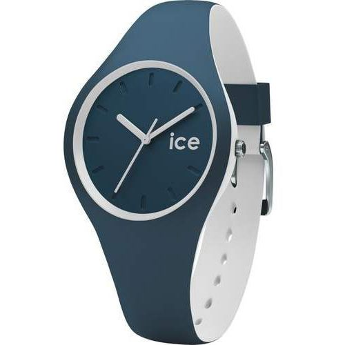 Ice-Watch 001487
