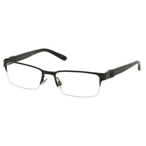 Okulary Korekcyjne Ralph Lauren RL5090 9003