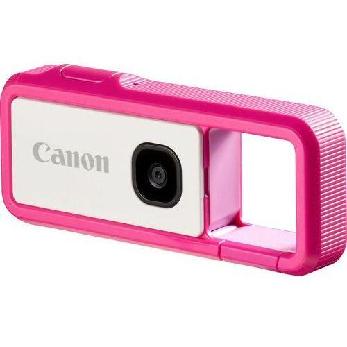 Canon kamera outdoor IVY REC Pink (4291C011) (4549292163469)