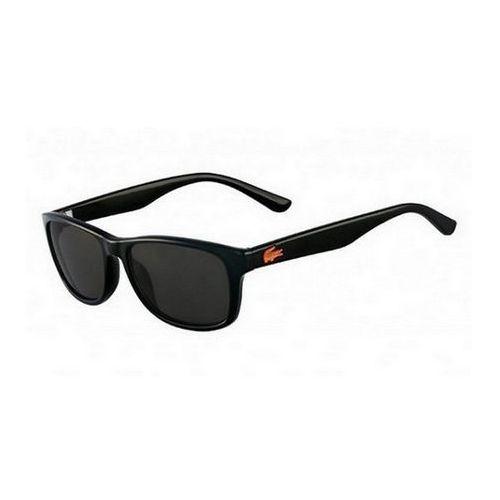 Okulary Słoneczne Lacoste L3601S Kids 001