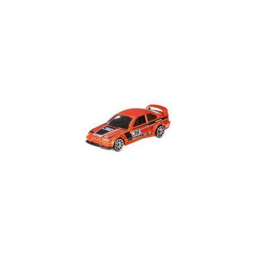 Samochodzik BMW Hot Wheels (BMW E36 M3 Race), DJM79 DJM82