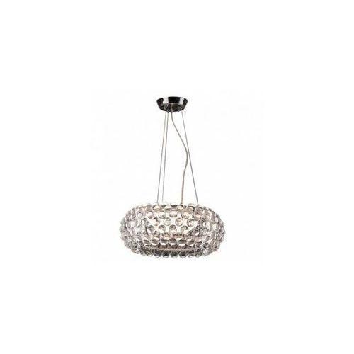 ACRYLIO 70 LAMPA WISZĄCA AZZARDO V026-700 ** RABATY w sklepie **, AZ0059