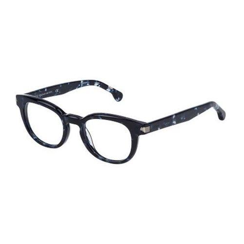 Okulary Korekcyjne Lozza VL4123 06DQ