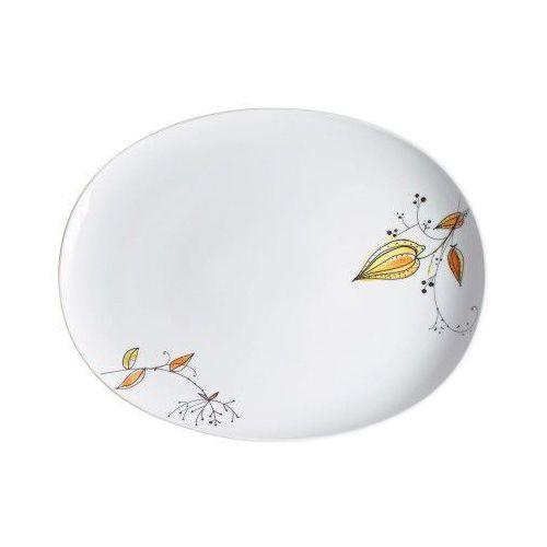 Kahla Five Senses Wonderland duży półmisek, 33 cm, KH-393329A76540C (11639638)