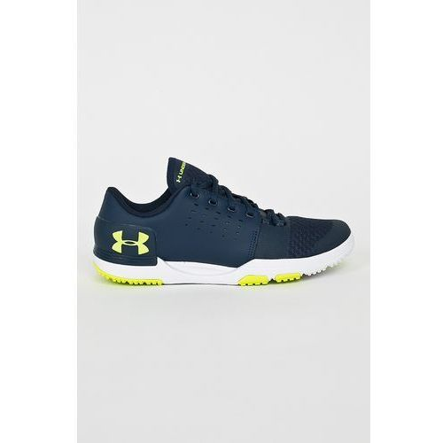 - buty limitless tr 3.0, Under armour