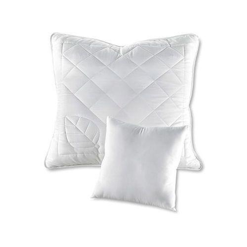 Bonprix Poduszka dla alergików biały