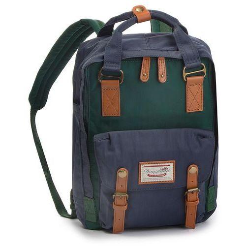 8bd72c1a51b96 Pozostałe plecaki ceny, opinie, sklepy (str. 44) - Porównywarka w ...