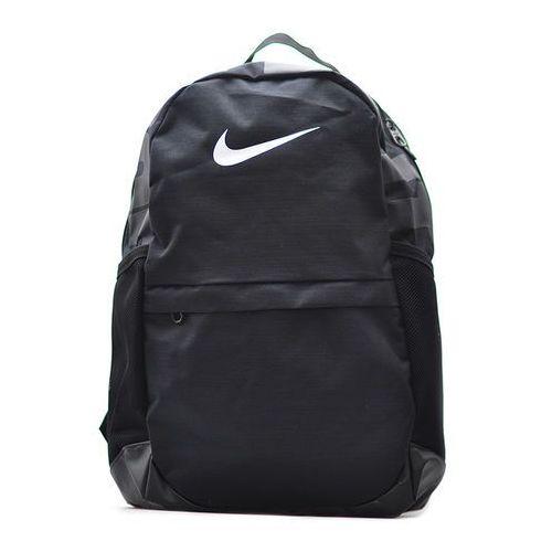 1138a7ed2052d Sport i hobby Producent: Nike, Producent: Roxy, ceny, opinie, sklepy ...
