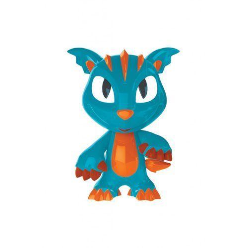 Zabawka interaktywna Magic Jinn 1Y35EZ