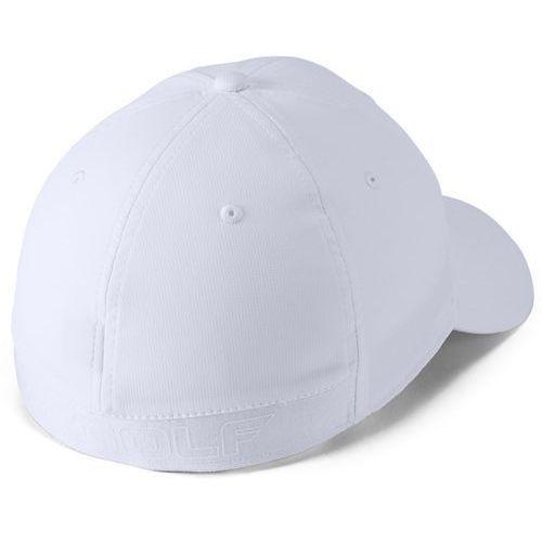 Czapka Under Armour Golf Geadline 2.0 Cap, Rozmiar: L/XL Najlepszy produkt